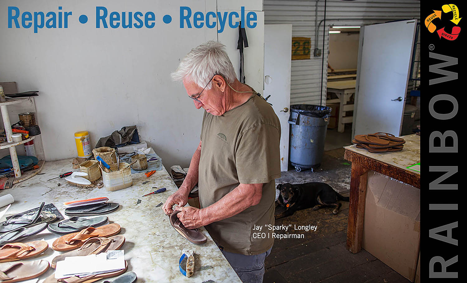 repair-reuse-recycle.jpg