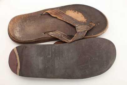 warranty-sole.jpg